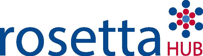 RosettaHub